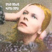 David Bowie, Hunky Dory (CD)