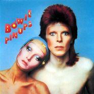 David Bowie, Pin Ups (CD)