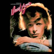 David Bowie, Young Americans [Deluxe Edition] (CD)