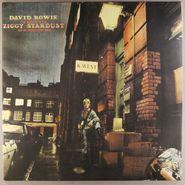 david bowie ziggy stardust lp
