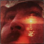 David Crosby, If I Could Only Remember My Name [Original Issue] (LP)