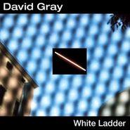 David Gray, White Ladder (CD)