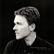 David Sylvian, Dead Bees On A Cake [Expanded Edition] (LP)