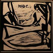 The Dead C, Dr503 [Import] (LP)