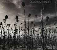 Dead Can Dance, Anastasis (CD)