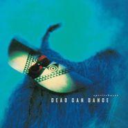 Dead Can Dance, Spiritchaser (CD)