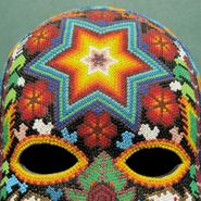 Dead Can Dance, Dionysus (CD)