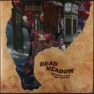 Dead Meadow, Shivering King And Others (LP)