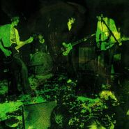Dead Meadow, Feathers (CD)