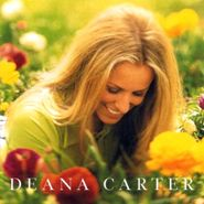 Deana Carter, Did I Shave My Legs For This? (CD)