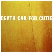 Death Cab For Cutie, Photo Album (CD)