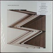 Death Cab For Cutie, Kintsugi [Gold and White Vinyl] (LP)