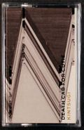 Death Cab For Cutie, Kintsugi (Cassette)