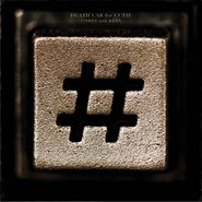 Death Cab For Cutie, Codes and Keys (CD)