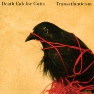 Death Cab For Cutie, Transatlanticism [Remastered 10th Anniversary Edition] (LP)