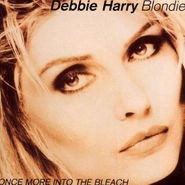 Debbie Harry, Once More Into The Bleach (CD)