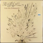 "The Decemberists, The Perfect Crime #2 EP (12"")"
