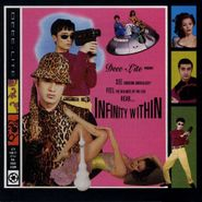 Deee-Lite, Infinity Within (CD)