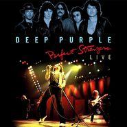 Deep Purple, Perfect Strangers Live (CD)