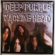 Deep Purple, Machine Head (LP)