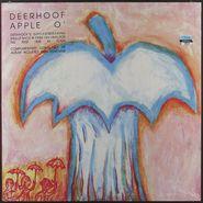 Deerhoof, Apple O' (LP)