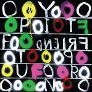 Deerhoof, Friend Opportunity (CD)