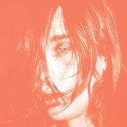 Deerhunter, Microcastle / Weird Era Continued (LP)