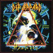 Def Leppard, Hysteria (CD)