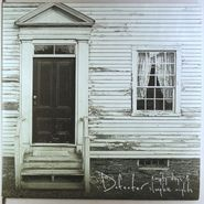 Defeater, Empty Days & Sleepless Nights (LP)