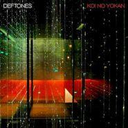 Deftones, Koi No Yokan (LP)