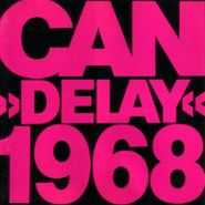 Can, Delay 1968 (LP)