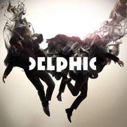 Delphic, Acolyte (CD)