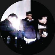 """Delroy Edwards, Untitled EP (12"""")"""