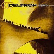Deltron 3030, Deltron 3030 (CD)