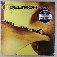 Deltron 3030, Deltron 3030 [Original Issue] (LP)