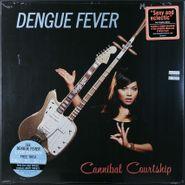 Dengue Fever, Cannibal Courtship (LP)