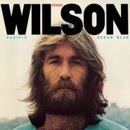 Dennis Wilson, Pacific Ocean Blue [2 CD Legacy Edition] (CD)