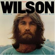 Dennis Wilson, Pacific Ocean Blue [Remastered 180 Gram Vinyl]  (LP)