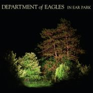 Department Of Eagles, In Ear Park (CD)