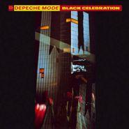 Depeche Mode, Black Celebration (CD)