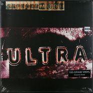 Depeche Mode, Ultra [180 Gram Vinyl] (LP)
