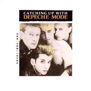 Depeche Mode, Catching Up With Depeche Mode (CD)