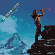 Depeche Mode, Construction Time Again [Collector's Edition] (CD)