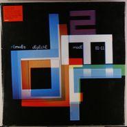 Depeche Mode, Remixes 2: 81-11 [Box Set] (LP)