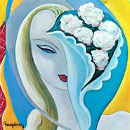 Derek & The Dominos, Layla And Other Assorted Love Songs [Original Issue] (LP)