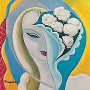 Derek & The Dominos, Layla And Other Assorted Love Songs (LP)