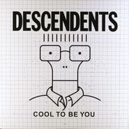 Descendents, Cool To Be You (LP)