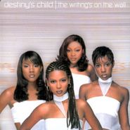 Destiny's Child, Writing's On The Wall (CD)