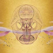 Devendra Banhart, What Will We Be (LP)