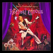 Devin Townsend Project, Retinal Circus (CD)